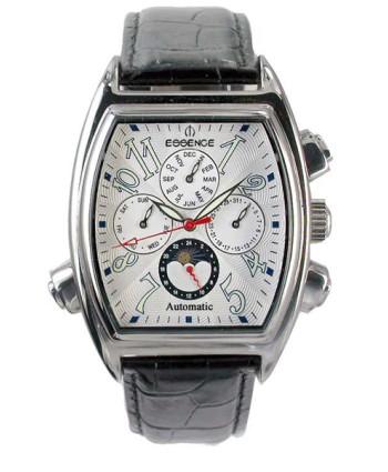 Essence Automatic Men's Watch ES0161-601W