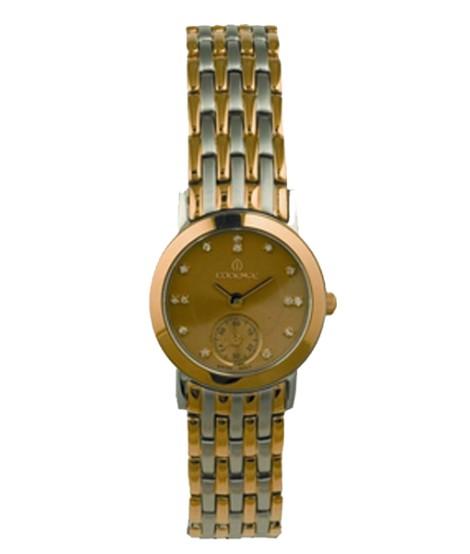 Essence Classic Elegance Ladies Watch ES20044L
