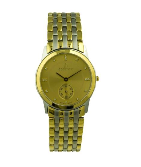 Essence Classic Elegance Men's Watch ES20044M