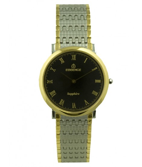 Essence Classic Elegance Men's Watch ES20045M