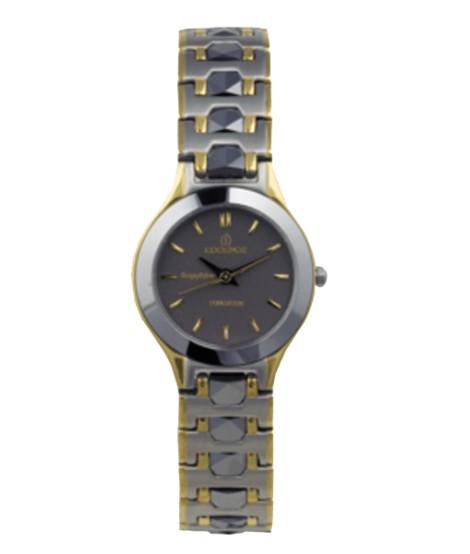 Essence Art Deco Ladies Watch ES20052L