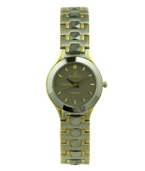 Essence Art Deco Men's Watch ES20052M