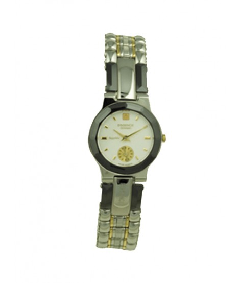 Essence Follow Me Ladies Watch ES20905L