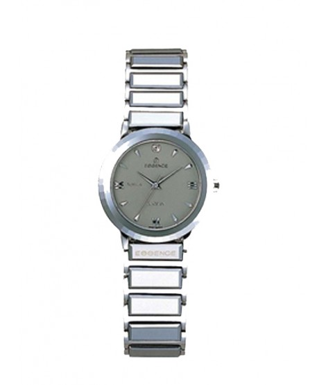 Essence Classic Elegance Ladies Watch ES2103L