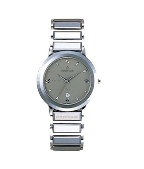 Essence Classic Elegance Men's Watch ES2103M