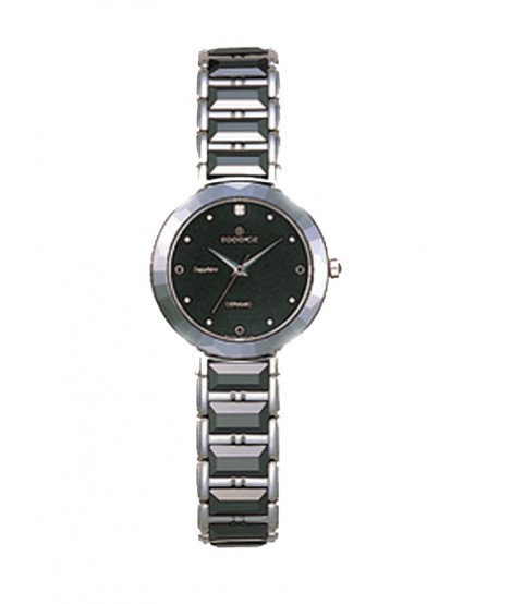 Essence Morning Star Ladies Watch ES2117L