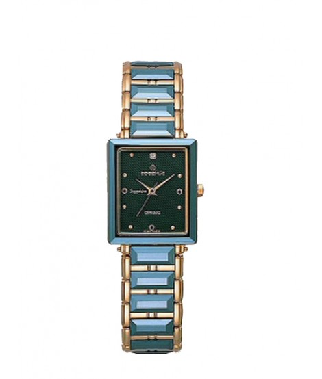 Essence in Colors Ladies Watch ES2118L
