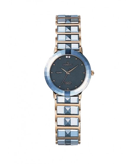 Essence Morning Star Ladies Watch ES2121L