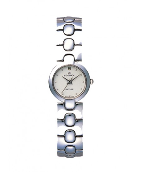 Essence Follow Me Ladies Watch ES21505L