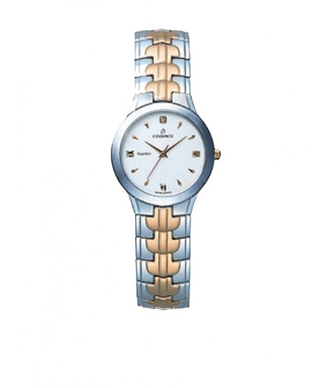Essence Art Deco Ladies Watch ES2174L