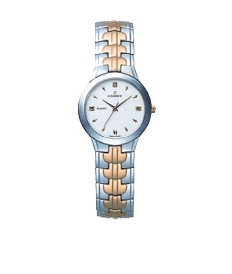 Essence Art Deco Men's Watch ES2174M