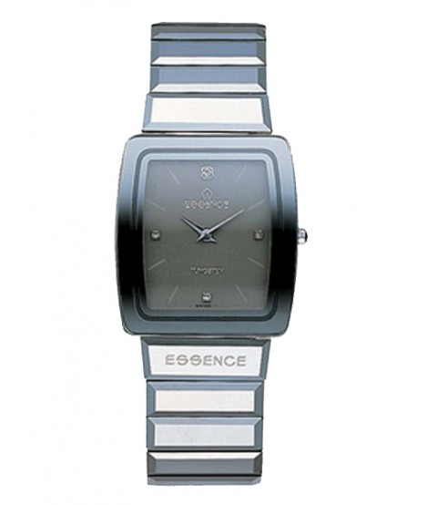 Essence Retro Men's Watch ES22109M