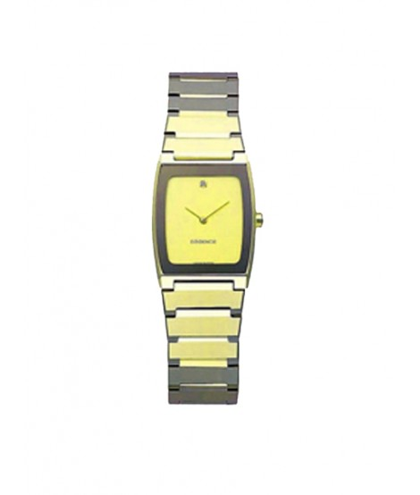 Essence Retro Ladies Watch ES2301L