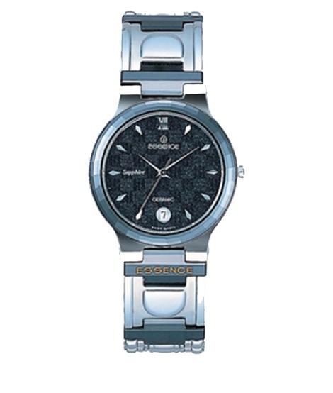 Essence Art Deco Men's Watch ES2313M