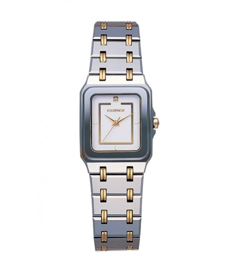 Essence Cosmospolitan Ladies Watch ES2317L