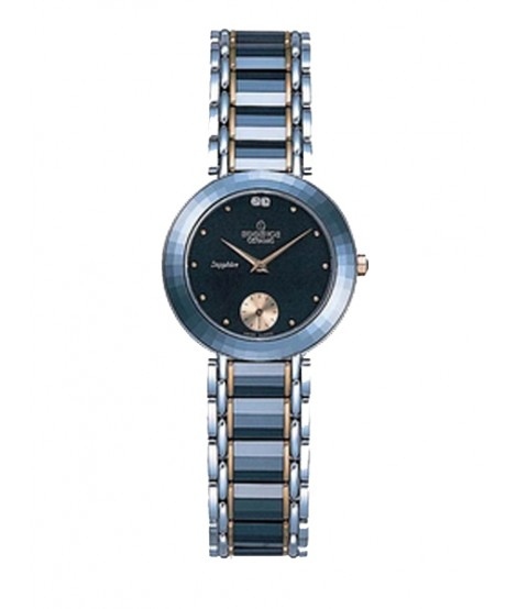 Essence Morning Star Ladies Watch ES2352L