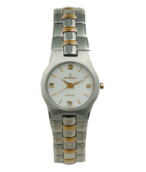 Essence Classic Elegance Ladies Watch ES2364L