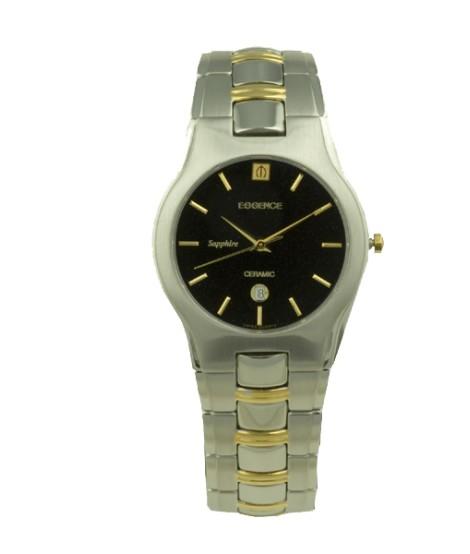 Essence Classic Elegance Men's Watch ES2364M