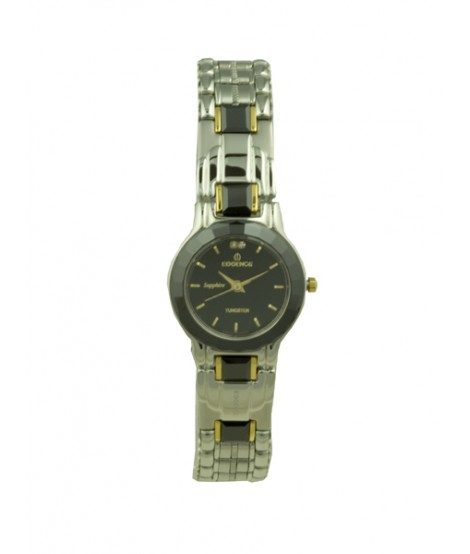 Essence Follow Me Ladies Watch ES2601L