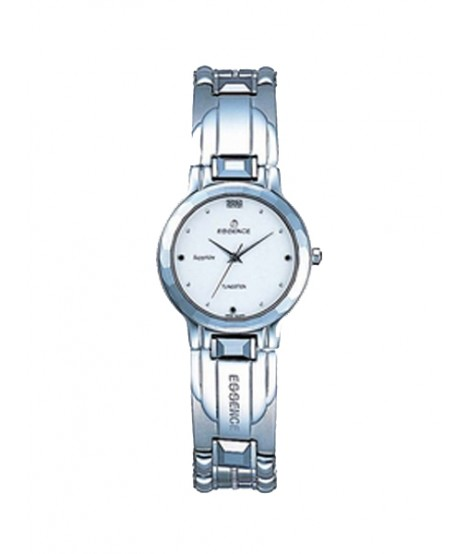 Essence Art Deco Ladies Watch ES2601L