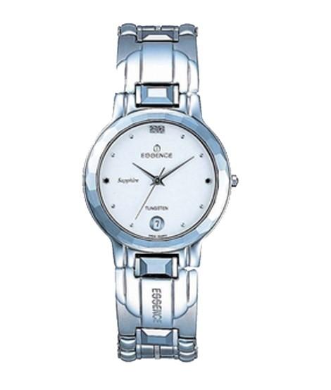 Essence Art Deco Men's Watch ES2601MT