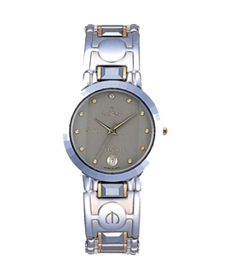Essence Art Deco Men's Watch ES2602MT