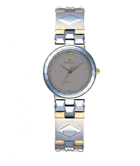 Essence Art Deco Ladies Watch ES2603L