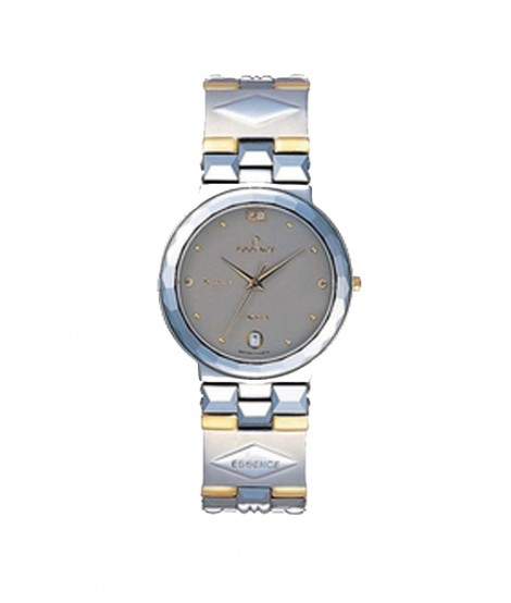 Essence Art Deco Men's Watch ES2603MT