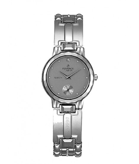 Essence Art Deco Ladies Watch ES2605L