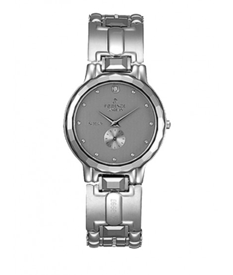 Essence Art Deco Men's Watch ES2605M
