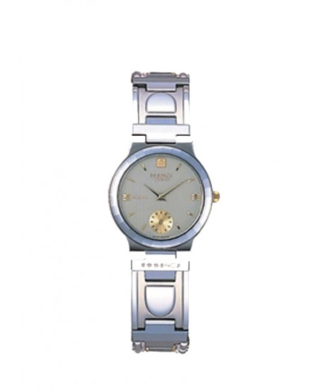 Essence Art Deco Ladies Watch ES2606LBR