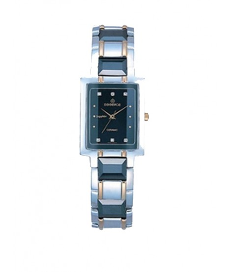 Essence Art Deco Ladies Watch ES3065L