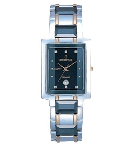 Essence Art Deco Men's Watch ES3065M