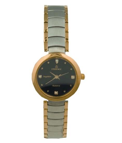 Essence Classic Elegance Ladies Watch ES5511L