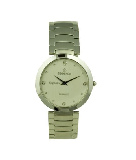 Essence Classic Elegance Men's Watch ES5511M