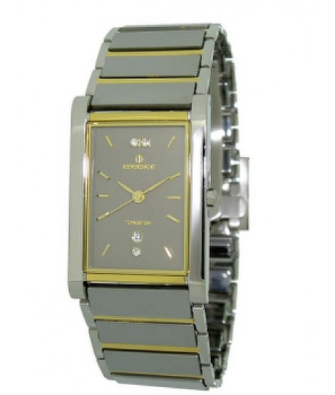 Essence Tankue Men's Watch ES7017M