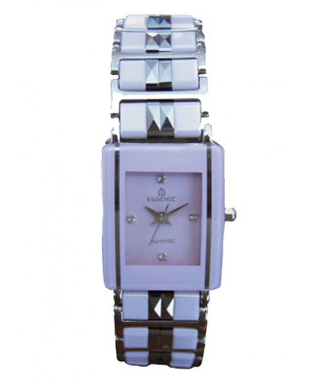 Essence Tankue Ladies Watch ES7041LP