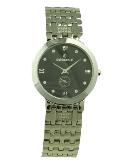 Essence Classic Elegance Men's Watch ES7766M