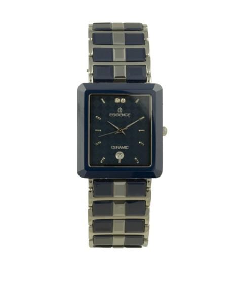 Essence Art Deco Men's Watch ES8886M