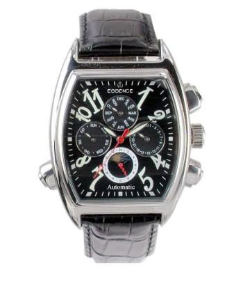 Essence Automatic Men's Watch ES0161-601B