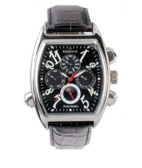 Essence Automatic Men's Watch ES0161-601B