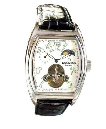 Essence Automatic Men's Watch ES0161-702W