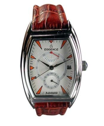 Essence Automatic Men's Watch ES0507RMW